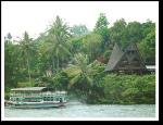 Batak_house_Samosir.jpg